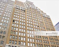 520 Eighth Avenue - New York