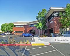 Centerstone Plaza - 4040 & 4050 Barranca Pkwy - Irvine