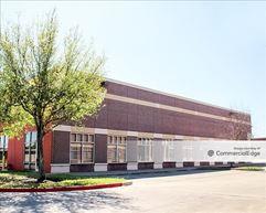 Westchase Commons - Houston