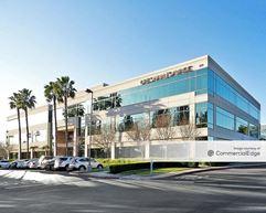 Tri-City Corporate Centre - Two Parkside - San Bernardino