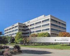 University Research Park - Building 3 - Oklahoma City