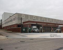 101 North 6th Street - Allentown