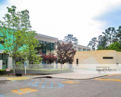 Children's South Pediatric Outpatient Center - Birmingham
