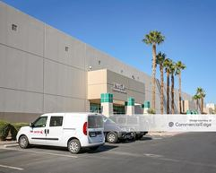 Las Vegas Corporate Center - Bldg. 1 - Las Vegas