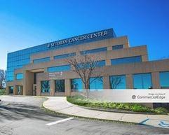 Christian Hospital - Professional Building 2 - St. Louis