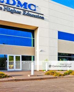 The Cotton Center - 4207 & 4217 East Cotton Center Blvd - Phoenix