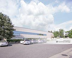 Sutter Health Memorial Medical Center - 1401 Spanos Court - Modesto