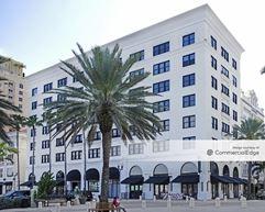Citizens Building - West Palm Beach