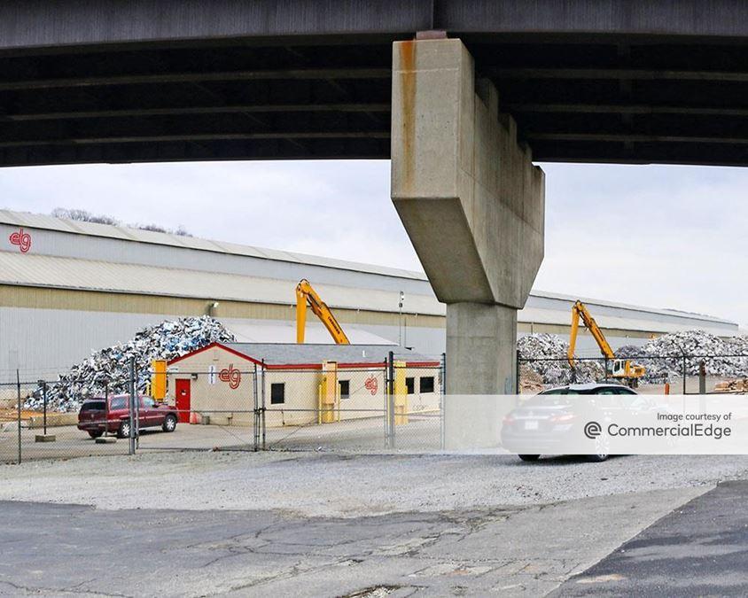 369 River Road