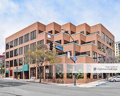 1501 5th Avenue - San Diego
