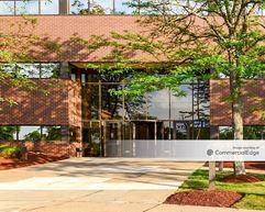ChemTech Building - Bridgeville