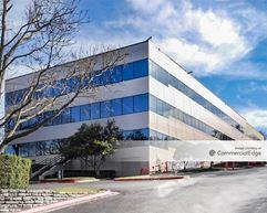 Capital View Center - Austin