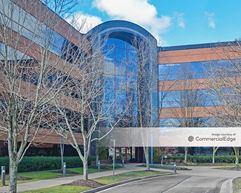Innsbrook Corporate Center - North Park - Glen Allen