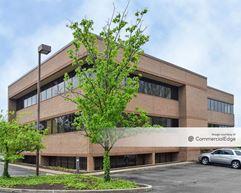 Elmwood Galleria - Dayton