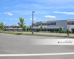 Campus at Greenhill - Wallingford