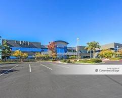 Eastlake Business Center - Ph. II - Chula Vista