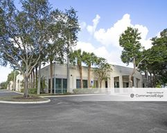 Cypress Pointe - Fort Lauderdale