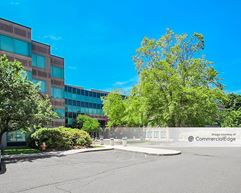 Great River Corporate Center - Milford