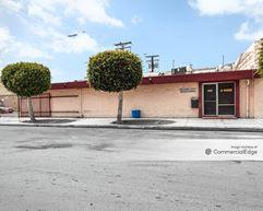 431 Isis Avenue - Inglewood