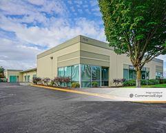 Ambassador Business Center - Portland