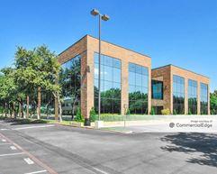 Loomis Office Center - Dallas