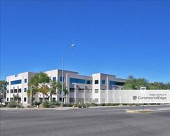 Northsight Financial Center - Scottsdale