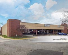 Beltway Business Center II - Alexandria