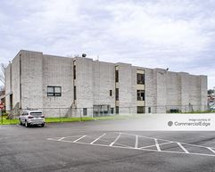 Verree Road Professional Building - Philadelphia