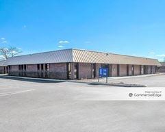 Hartford Centre - Bensenville