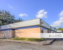 Clear Lake Regional Medical Center - Alvin