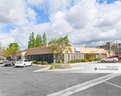 3551 Q Street - Bakersfield