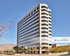 Gateway Plaza Pasadena - Pasadena