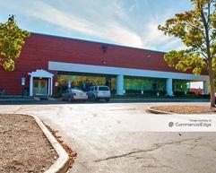 7 Fitzgerald Avenue - Monroe Township