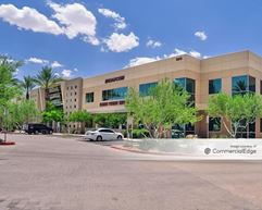 Chandler Corporate Center II - Chandler