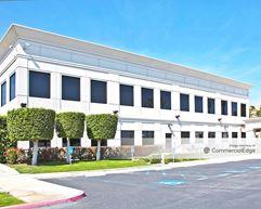 655 West Rialto Avenue - San Bernardino