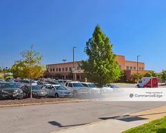 H.W. Koenig Medical Building - Lake St. Louis