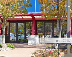 Metro Park - Metro Center One - Iselin