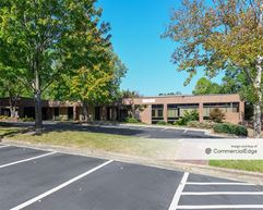 88 Vilcom Center Drive - Chapel Hill