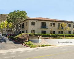 Gateway Medical Center - Poway