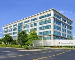 Highwoods Office Park - Cool Springs IV - Franklin