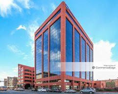 Alamo Corporate Center - Colorado Springs