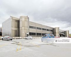Blodgett Professional Office Building - Grand Rapids