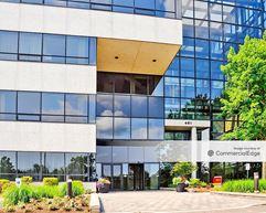 Mack-Cali Centre VI - Paramus