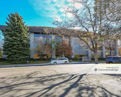 Denver West Office Building #53 - Lakewood