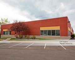 7695 Anagram Drive - Eden Prairie