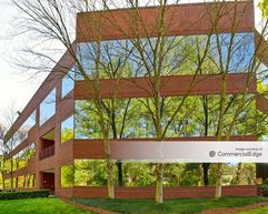 Northchase Office Park - 1090 Northchase Pkwy - Marietta