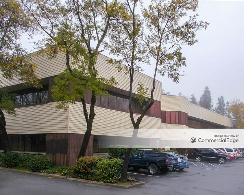 Sunrise Professional Centre