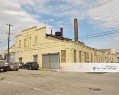 2701-2725 East Tioga Street - Philadelphia