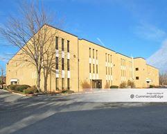 Cedar Crest Professional Park - 1259 South Cedar Crest Blvd - Allentown