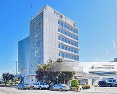 Brotman Physicians Plaza - Culver City